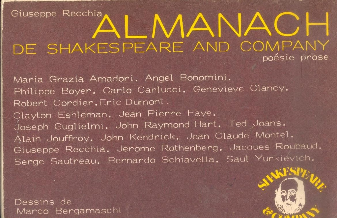 Almanach-Shakespear-and-Company.jpg