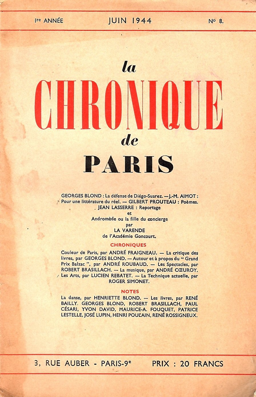 Chronique-de-Paris08.jpg