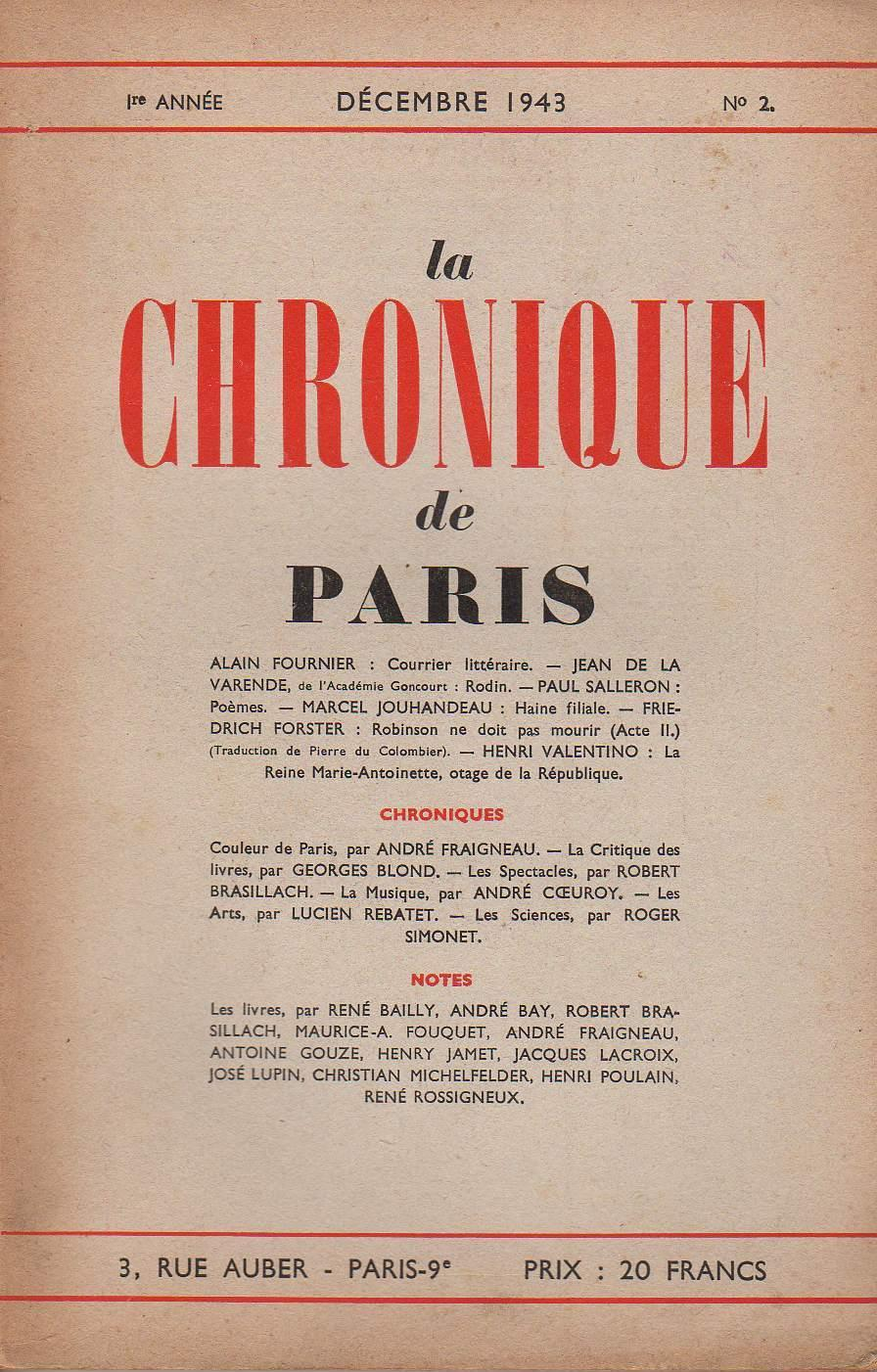 Chronique-de-Paris2.jpg