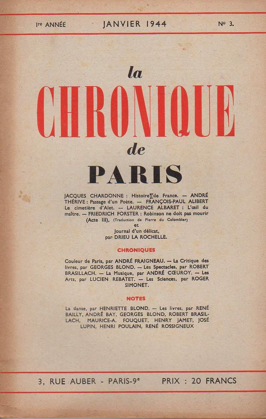 Chronique-de-Paris3.jpg