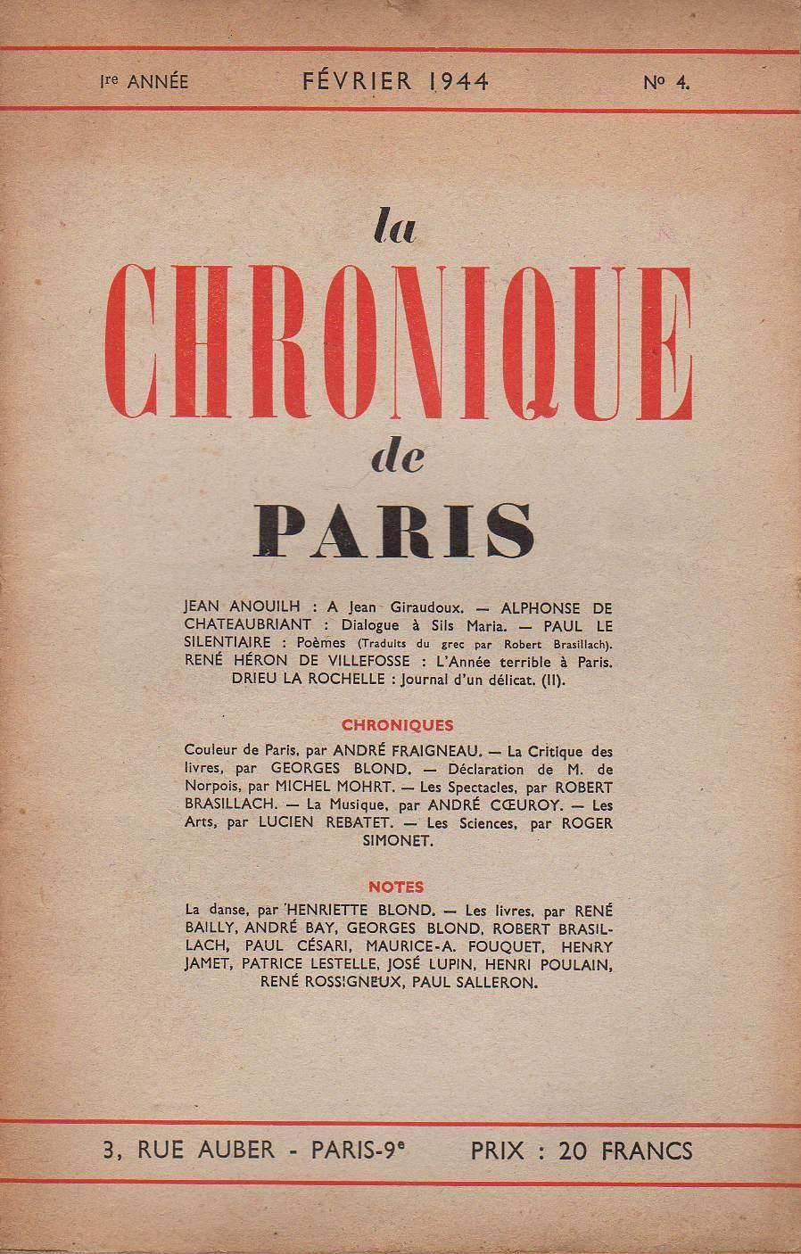Chronique-de-Paris4.jpg