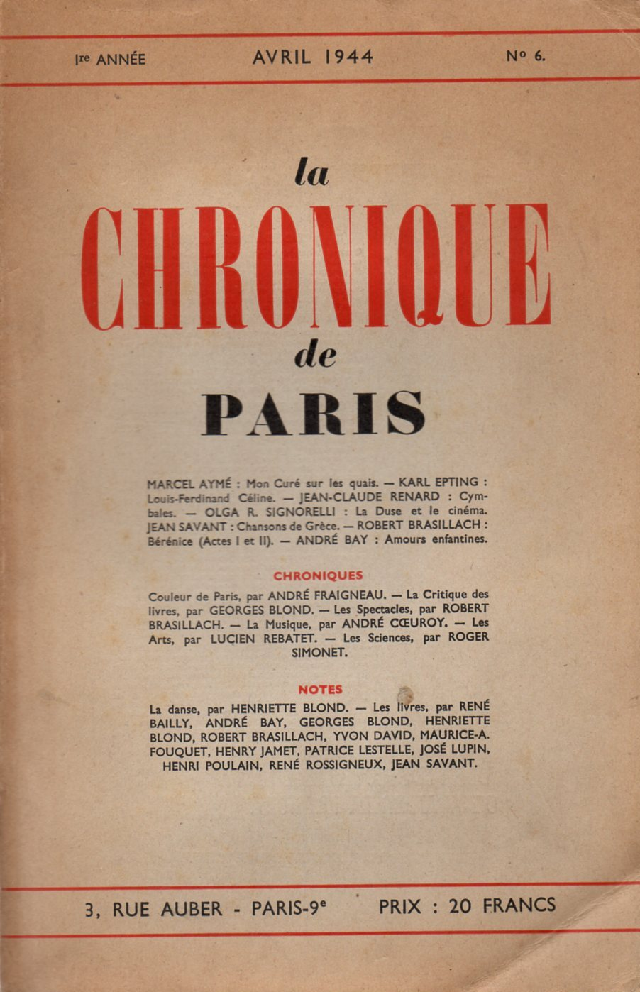 Chronique-de-Paris6.jpg