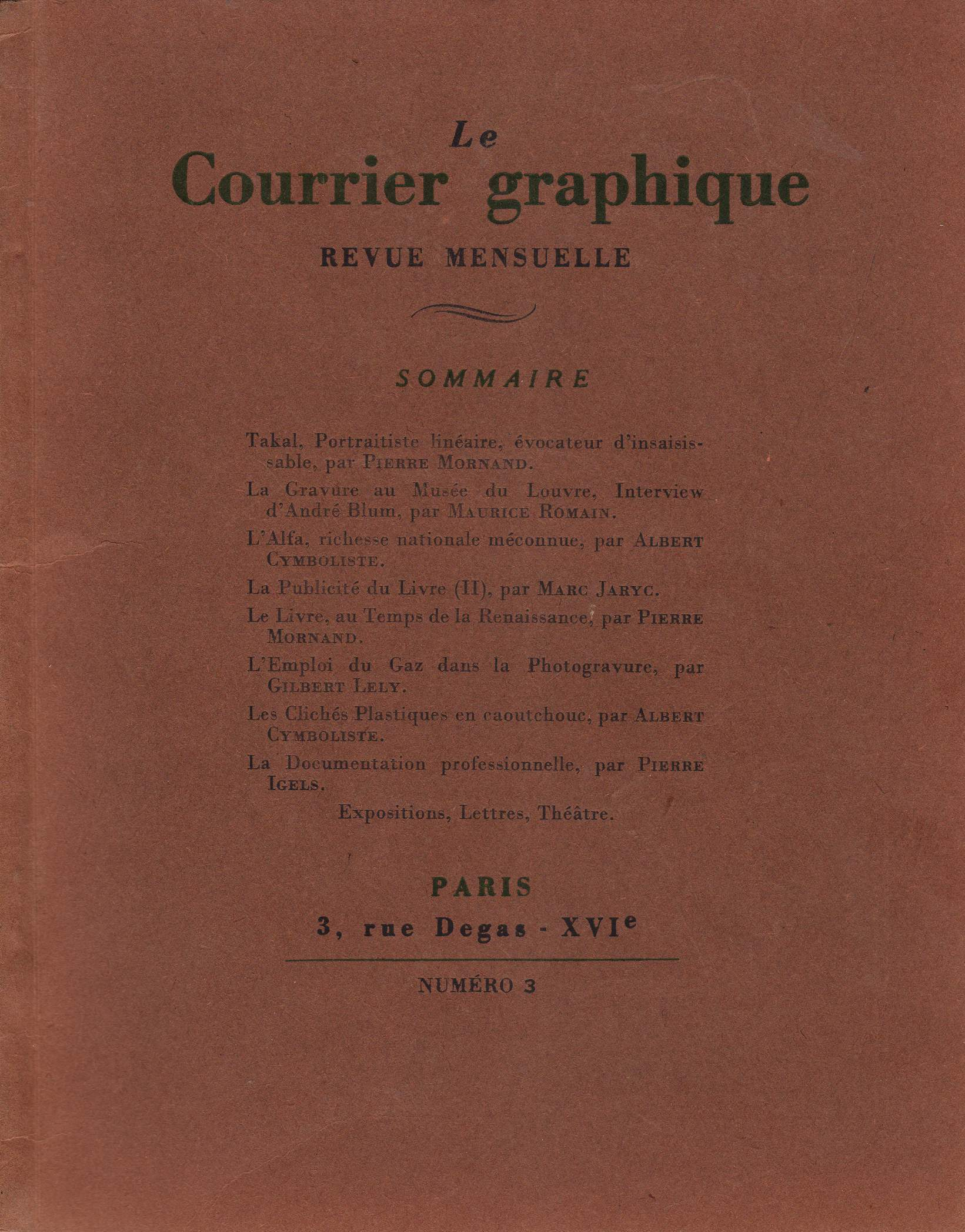 Courrier-Graphique03.jpg