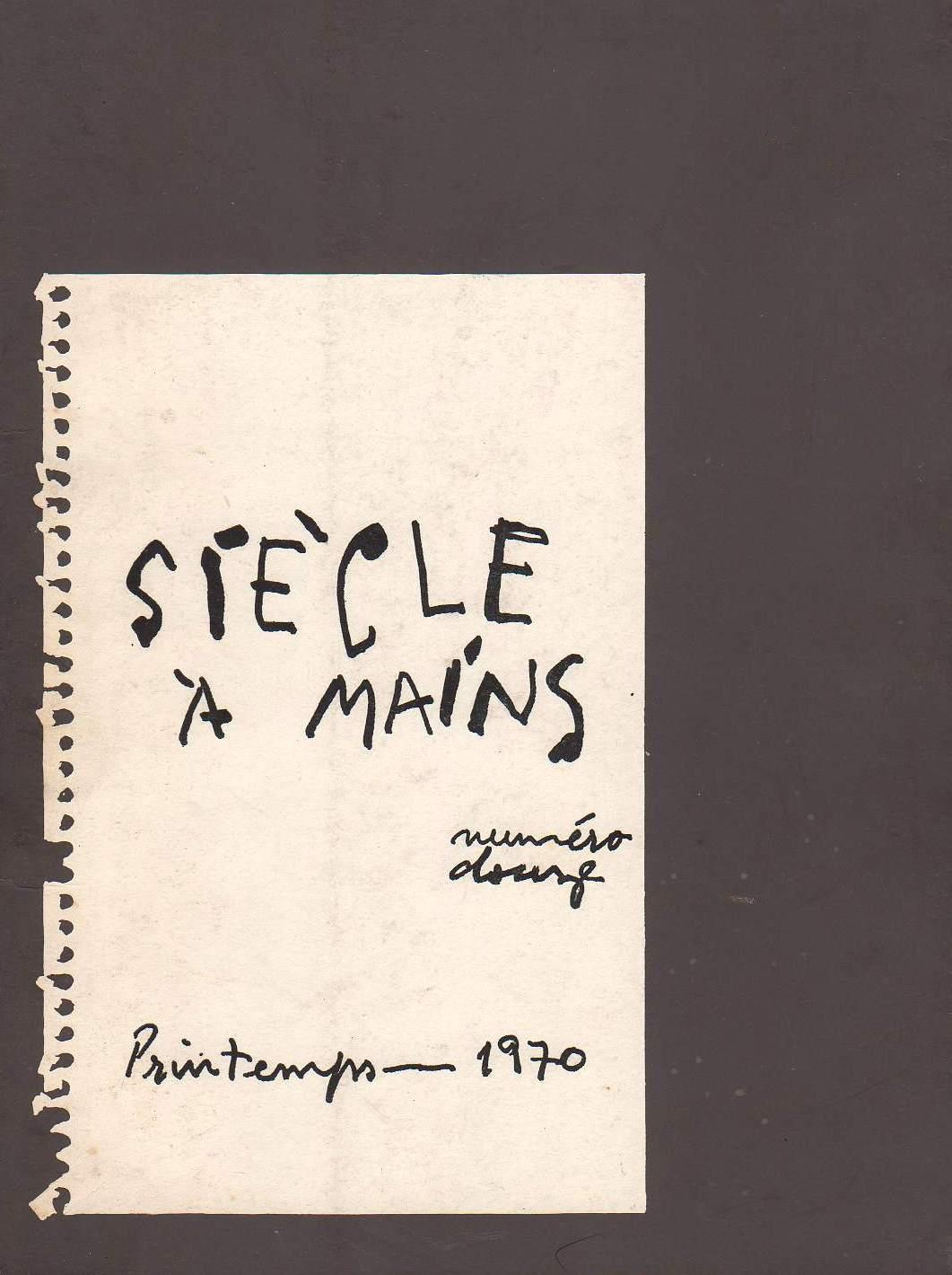 Siecle-a-Mains12.jpg