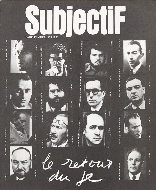 Subjectif-05.jpg