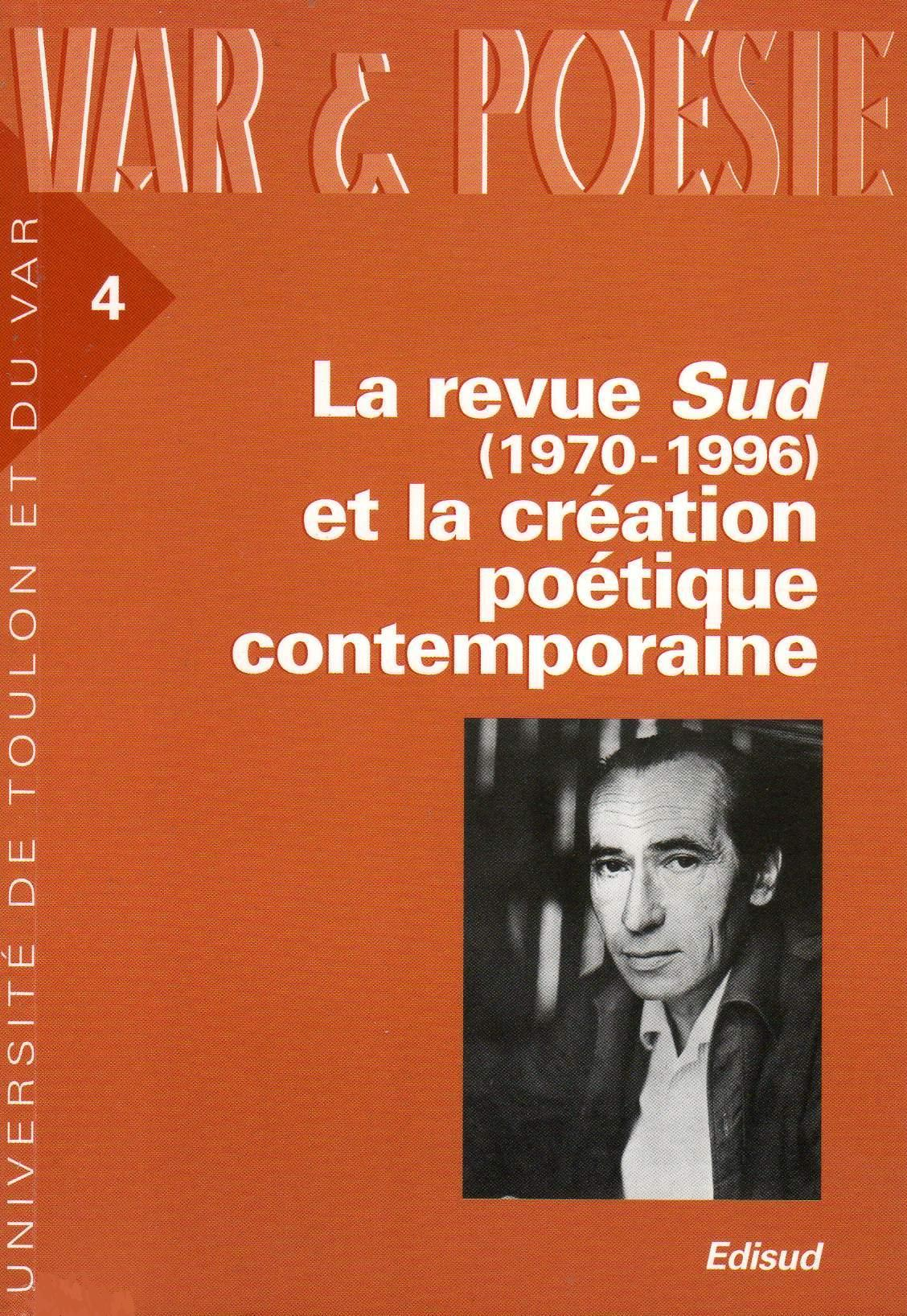Sud-Collectif.jpg